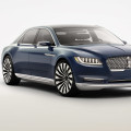 lincolncontinentalconcept 04 front 1 120x120