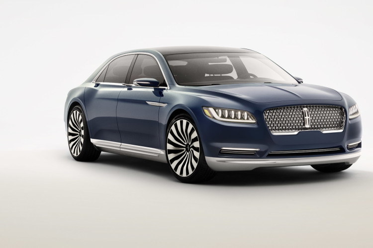 lincolncontinentalconcept 04 front 1 750x500