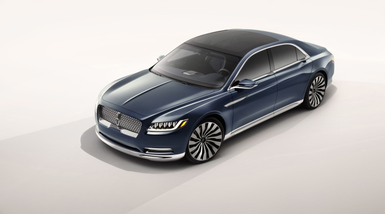 lincolncontinentalconcept 05 front high 1 750x417