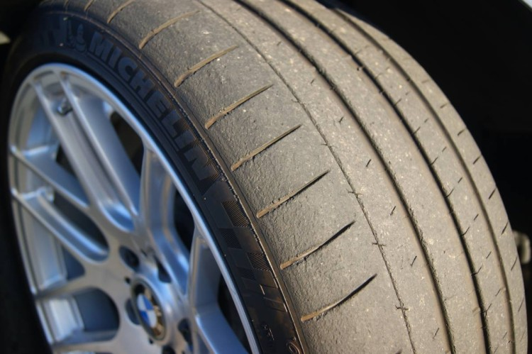 michelin-pss-review