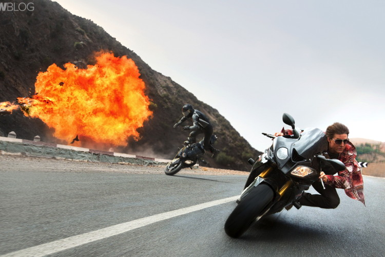 mission impossible rogue nation image 01 750x500