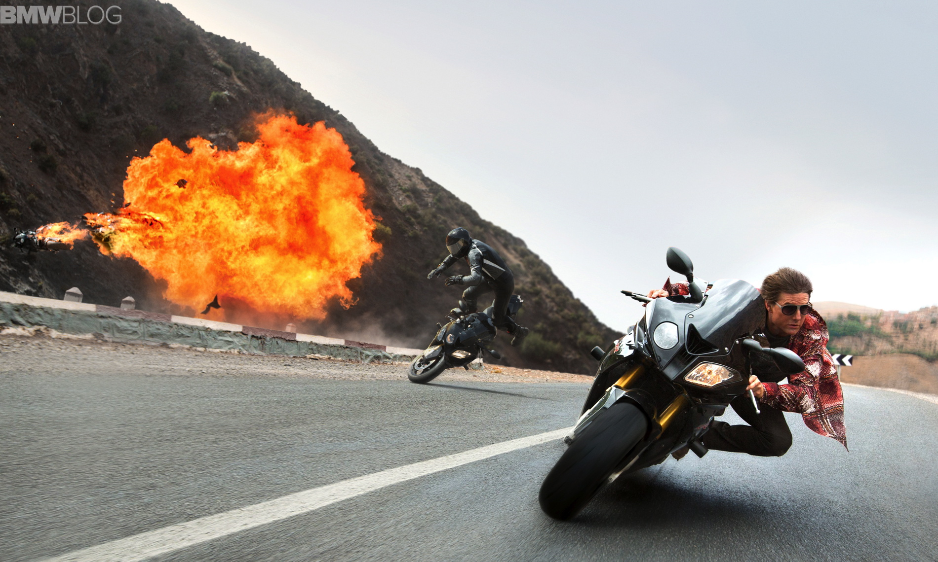 mission impossible rogue nation image 01