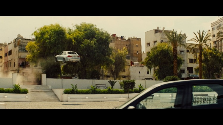 mission impossible rogue nation image 02 750x422