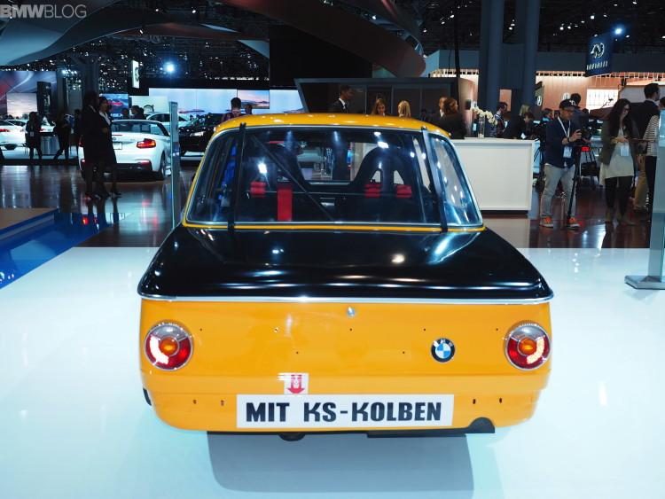 1970 BMW ALPINA 2002ti-images-04