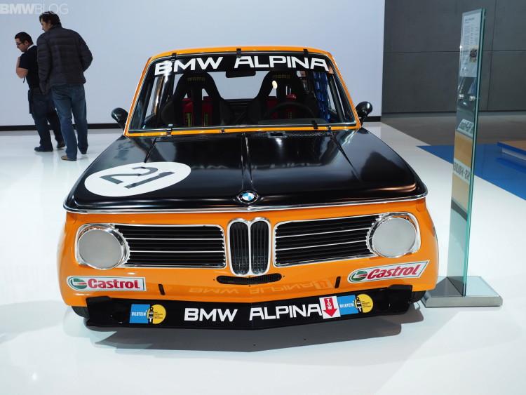 1970 BMW ALPINA 2002ti images 09 750x563