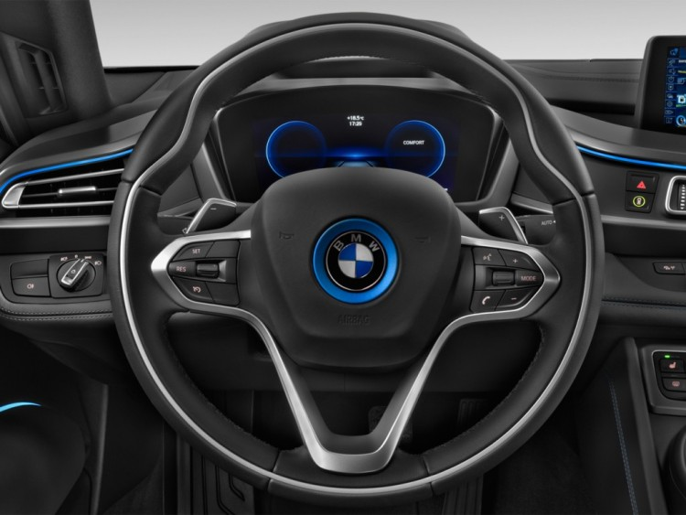2014-bmw-i8-2-door-coupe-steering-wheel_100495511_l
