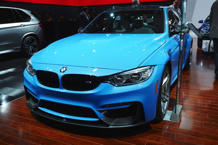 2015 bmw m3 m performance parts images 11 750x500