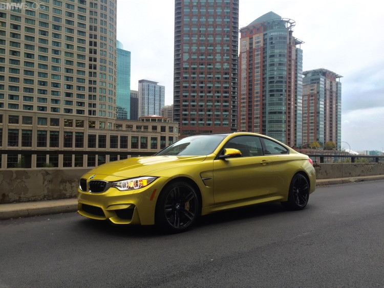 2015-bmw-m4-drive-images-02