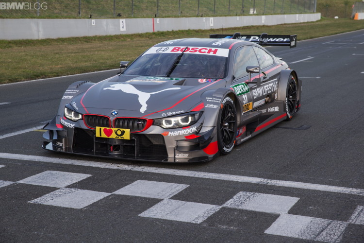 2015 bmw m4 dtm livery images 01 750x500