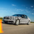 2016 bmw 7 series test drive 23 120x120