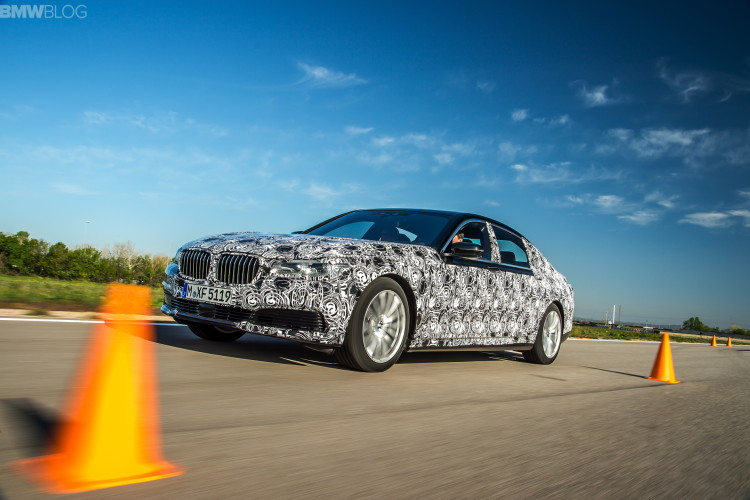 2016 bmw 7 series test drive 23 750x500