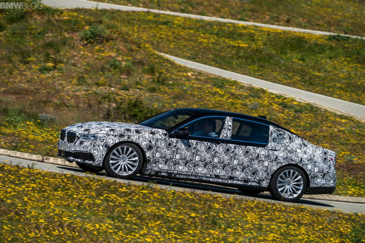2016-bmw-7-series-test-drive-33