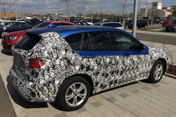 2016-bmw-x1-spy-photos-2
