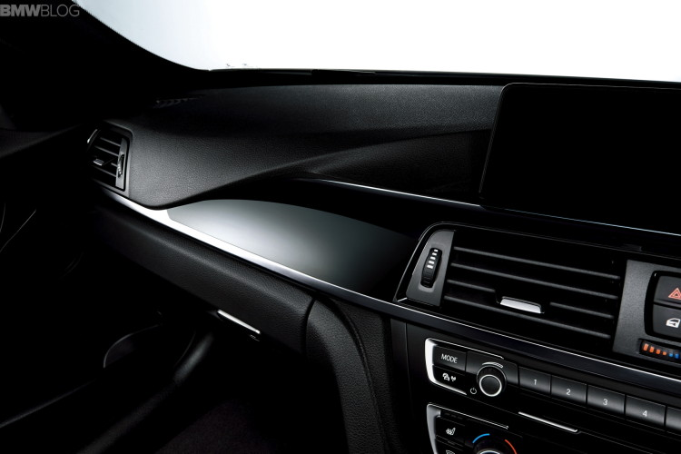 BMW 3 Series M Sport Style Edge-images-02