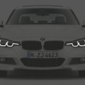 BMW 3er Facelift 2015 Licht Design F30 LCI 02 120x120