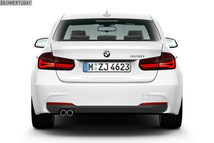 BMW-3er-Facelift-2015-Licht-Design-F30-LCI-03