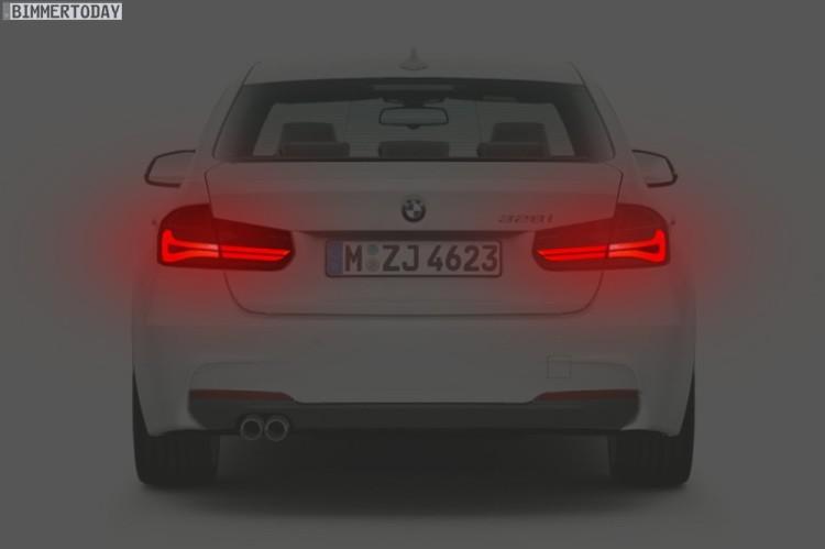 BMW-3er-Facelift-2015-Licht-Design-F30-LCI-04
