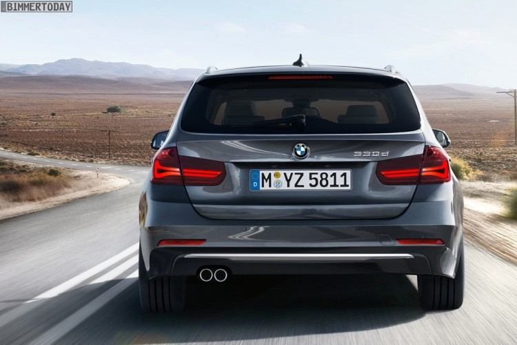 BMW-3er-Facelift-2015-Licht-Design-F31-LCI-01