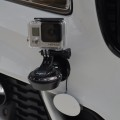 BMW Accessories for GoPro mounting 1 120x120