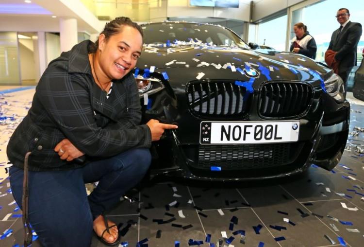 BMW NZ No Fool Low Res 2 750x508