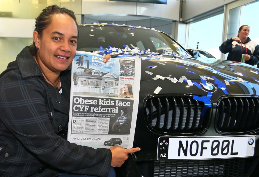 BMW NZ No Fool Low Res 7