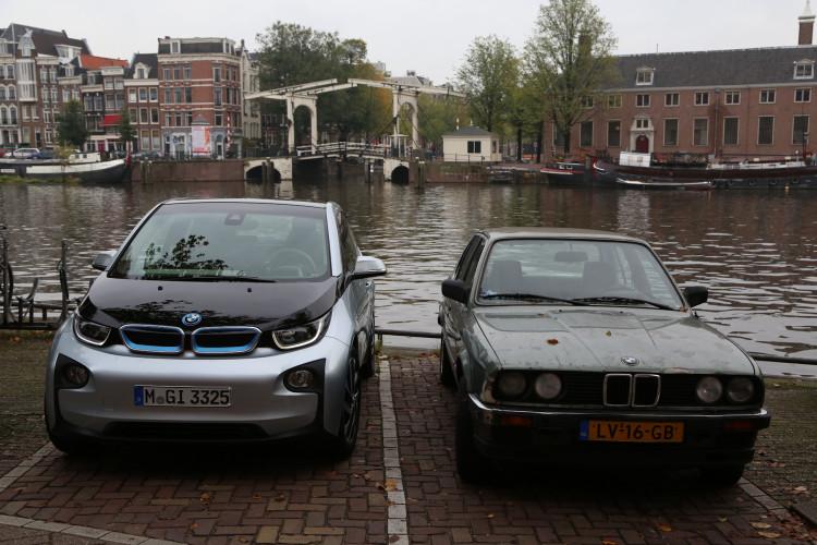 BMW i3 Shawn Molnar BMWBLOG 4 750x500