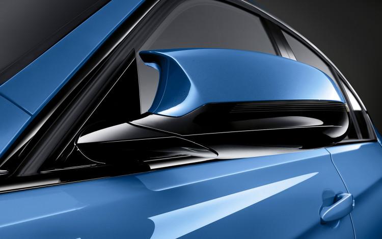 BMW_M3_Sedan_11_1920x1200