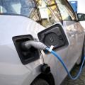 BMW i3 charging port 120x120