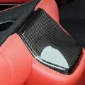 Carbon Fiber Seat Trim For BMW F8X Models 6 120x120