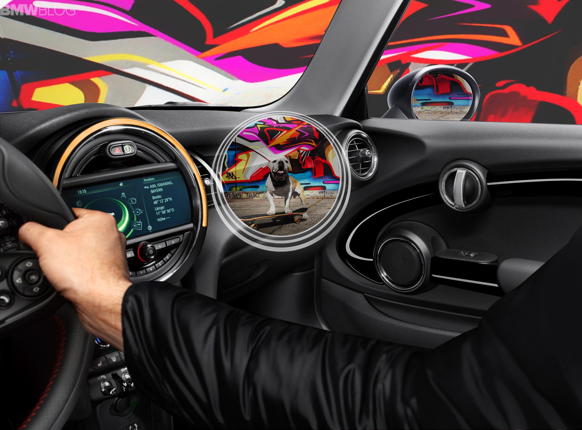 f5806ec2d03b MINI Augmented Vision - Google Glass alternative