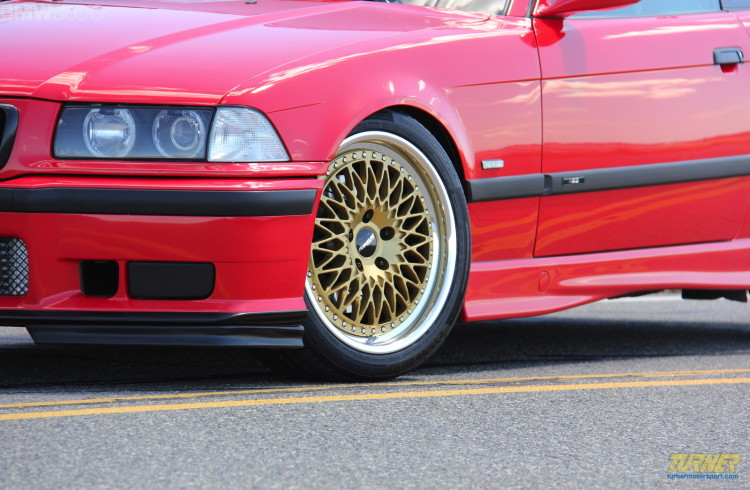 Project E36 M3 Supercharged-turner-motorsport-images-02