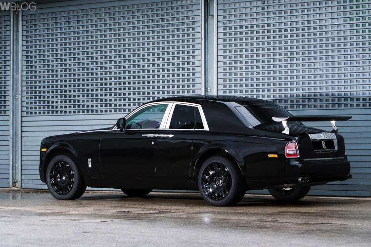 Rolls Royce Cullinan suv image 03 750x500