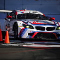 TUDOR United SportsCar Championship at Long Beach 04 120x120