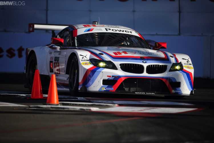 TUDOR United SportsCar Championship at Long Beach 04 750x500