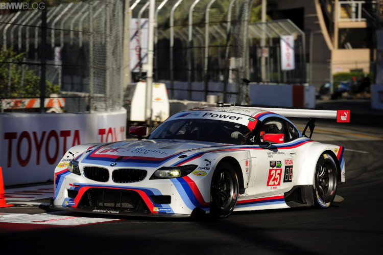 TUDOR United SportsCar Championship at Long Beach-09