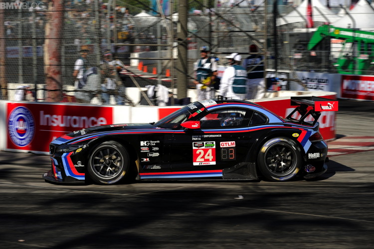 TUDOR United SportsCar Championship at Long Beach-27