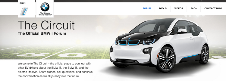 The-Circuit-The-Official-BMW-i-Forum