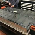 battery12 120x120