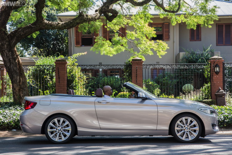 bmw 2 series convertible Moonlight Silver 27 750x500