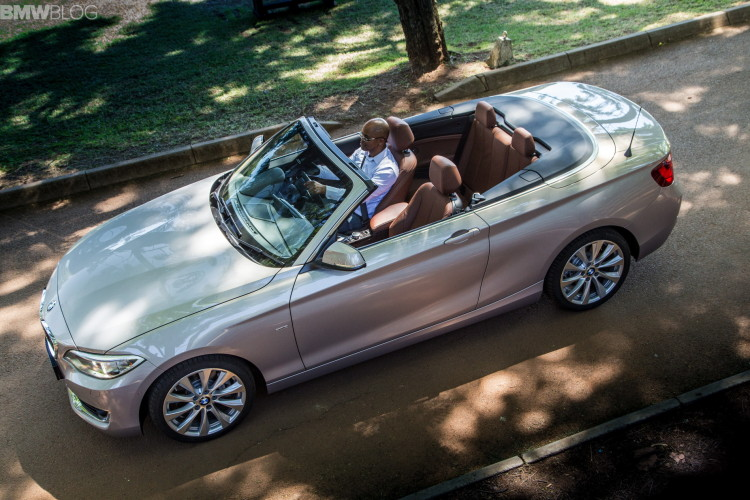 bmw 2 series convertible Moonlight Silver 35 750x500