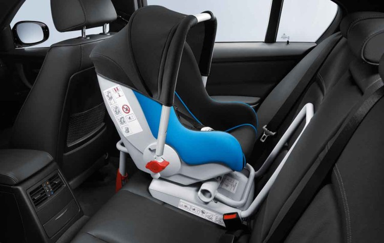 bmw car seat 750x475