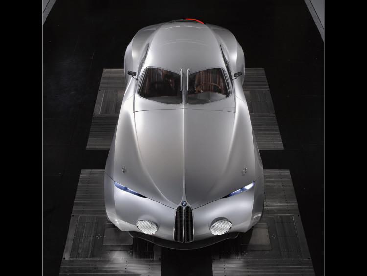 bmw concept coupe mille miglia 2006 1600x1200 49994 750x563
