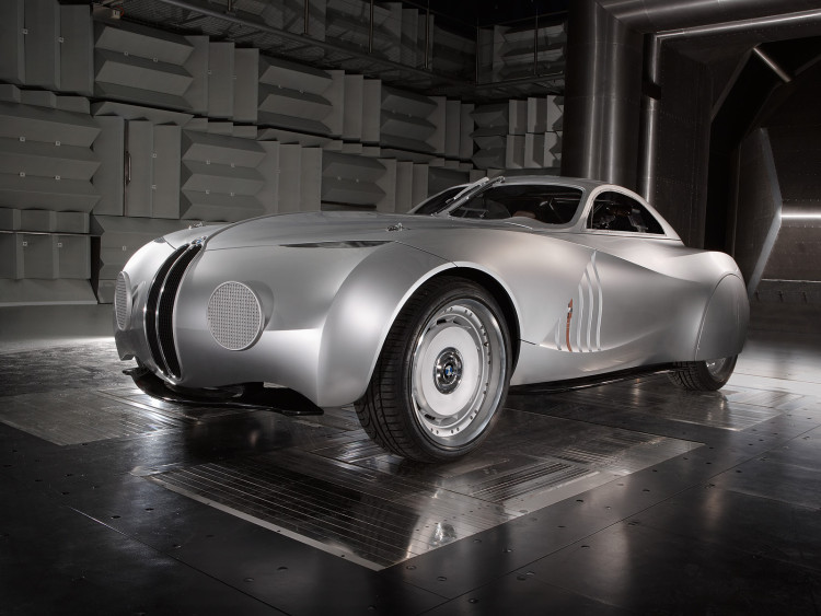 bmw concept coupe mille miglia 2006 1600x1200 49995 750x563