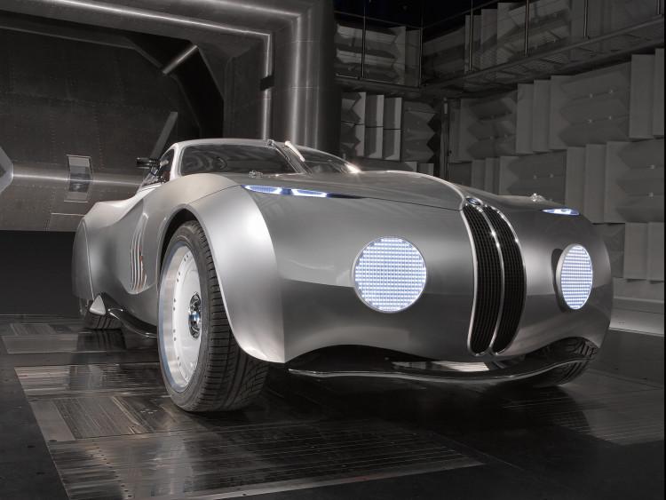 bmw-concept-coupe-mille-miglia-2006_1600x1200_49997