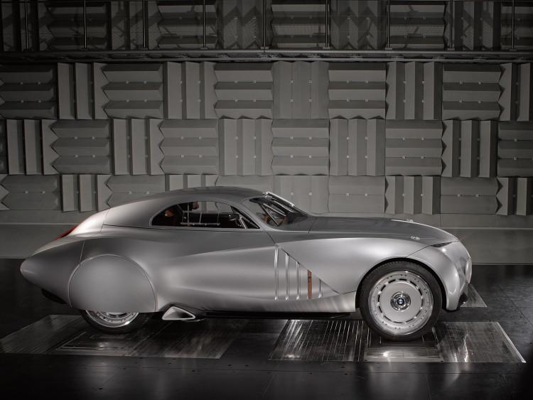 bmw-concept-coupe-mille-miglia-2006_1600x1200_50000