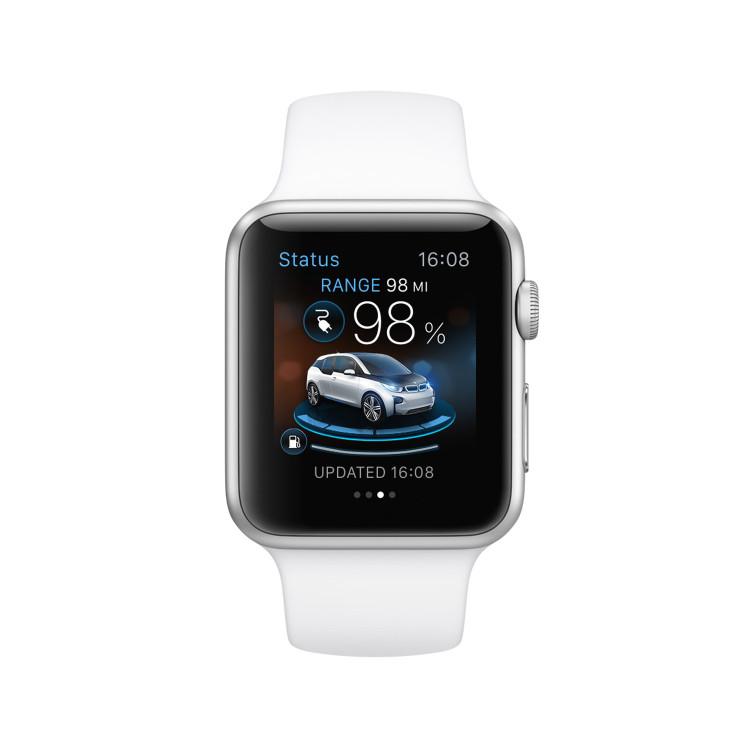bmw i remote apple watch 1.jpg 750x750