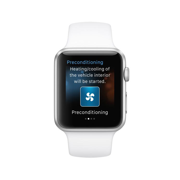 bmw-i-remote-apple-watch-3.jpg