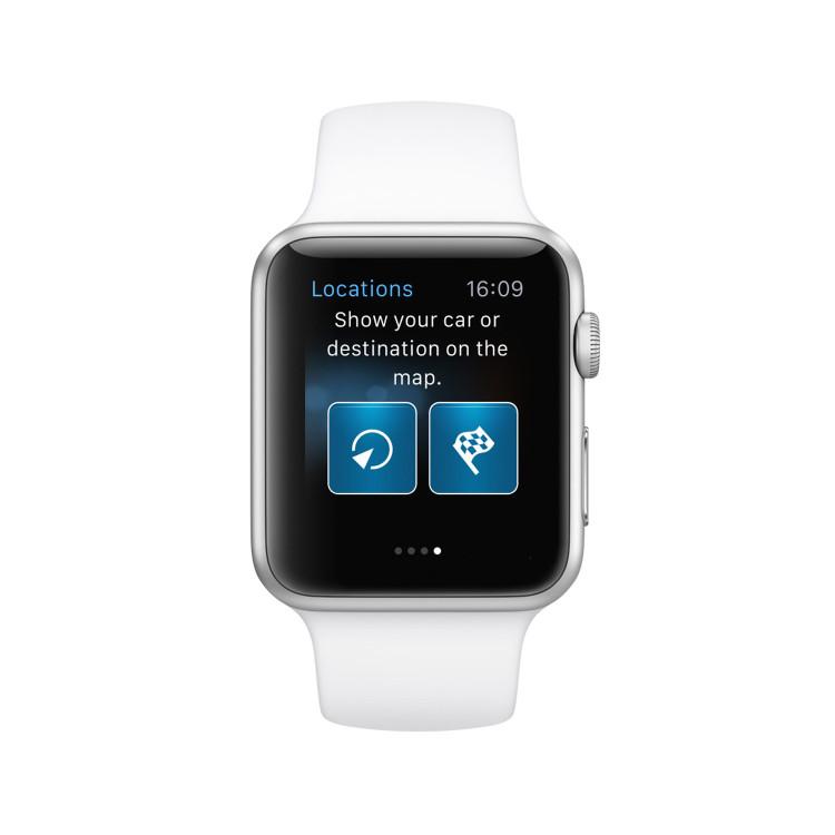 bmw i remote apple watch 4.jpg 750x750