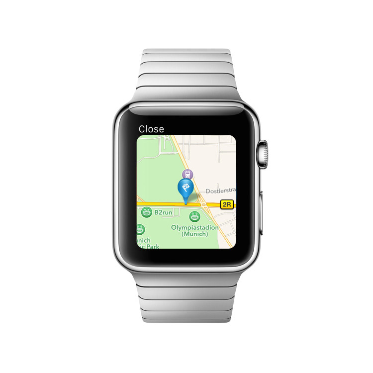 bmw-i-remote-apple-watch-6.jpg
