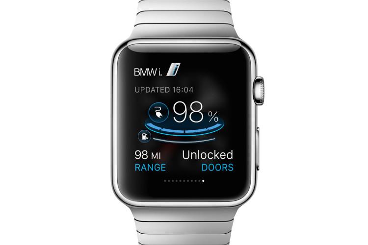 bmw i remote apple watch 750x500